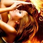 Пирофорез – «вторая» жизнь для «уставших» волос!