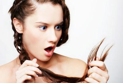 Выпадение волос и эндокринолог