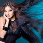 Кератиновое восстановление волос: плюсы и минусы, тонкости процедуры.