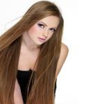Ежедневные рекомендации по уходу за длинными волосами