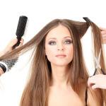 Красота вне перемен или как сохранить здоровье волос после экспериментов