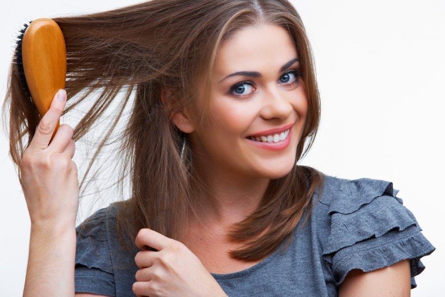 Omega-6 шампунь от выпадения волос