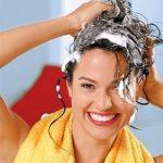 Профессиональные маски для качественного ухода за поврежденными волосами