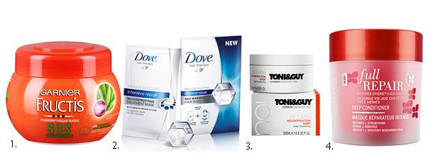 Витамины для здоровых волос и ногтей доппельгерц