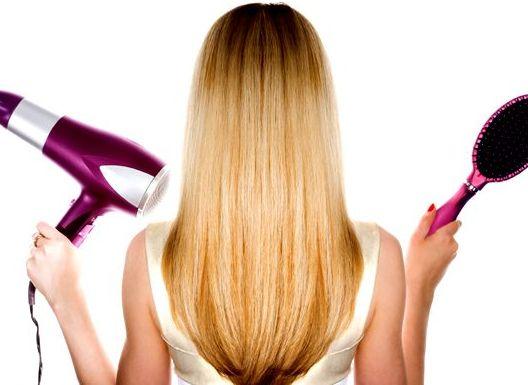 Выпадение волос у женщин лечение яйцами