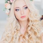Светлее цвет — мягче забота или как ухаживать за волосами после осветления