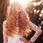 Борьба за густоту: почему интенсивно выпадают волосы и как это остановить