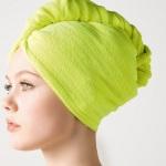 Красота и сила – в заботе или как правильно ухаживать за волосами