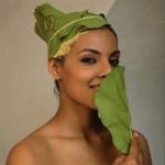 Секрет сияния и мягкости локонов в одном холодильнике: домашние маски для волос