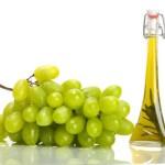 Масло виноградных косточек