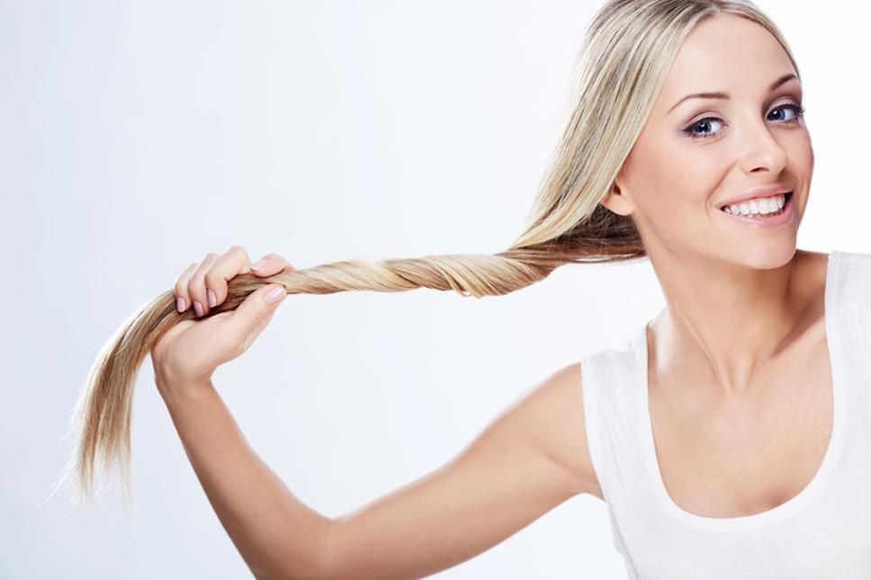Масло для волос estel q3 therapy отзывы