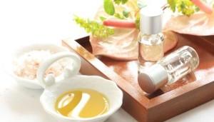 Маска для волос с водкой и горчицей
