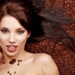 Кофе – секретное оружие роковых дам!