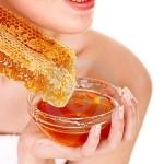 Сладость и сила – роскошным локонам: эффективные рецепты маски для волос с медом