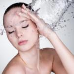 Необходимость увлажняющих масок для волос