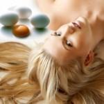 Как сделать волосы здоровыми и красивыми с помощью яичного желтка