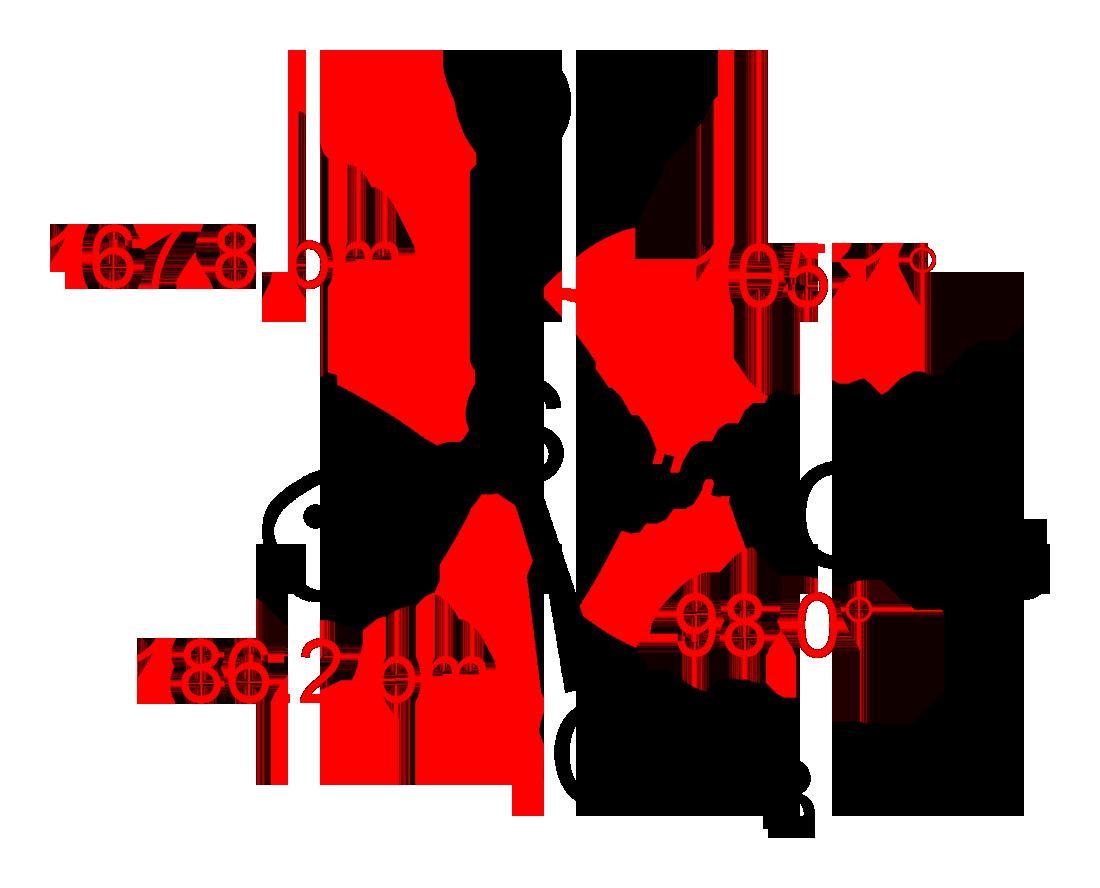 Формула демексида