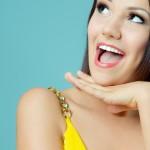 Все на местах: самые эффективные маски, позволяющие бороться с выпадением волос