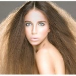 Полезные маски для густоты волос: рост, сила, великолепный эффект