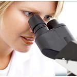 Методики лечения волос и кожи головы