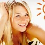 Каким должен быть полноценный уход за волосами летом?