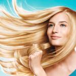 Несколько советов по восстановлению волос после осветления