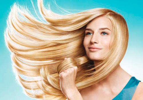 Как восстановить волосы после осветления быстро в домашних условиях