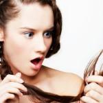 Факторы, определяющие выпадение волос у женщин