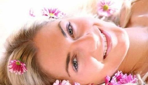 Восстановление волос на голове в домашних условиях