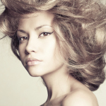 Каждый волос на счету: причины и лечение сухих кончиков волос