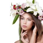 Лечение выпадения волос – сама природа на страже красоты