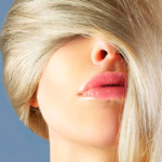 Как самостоятельно справится с проблемой пористых волос