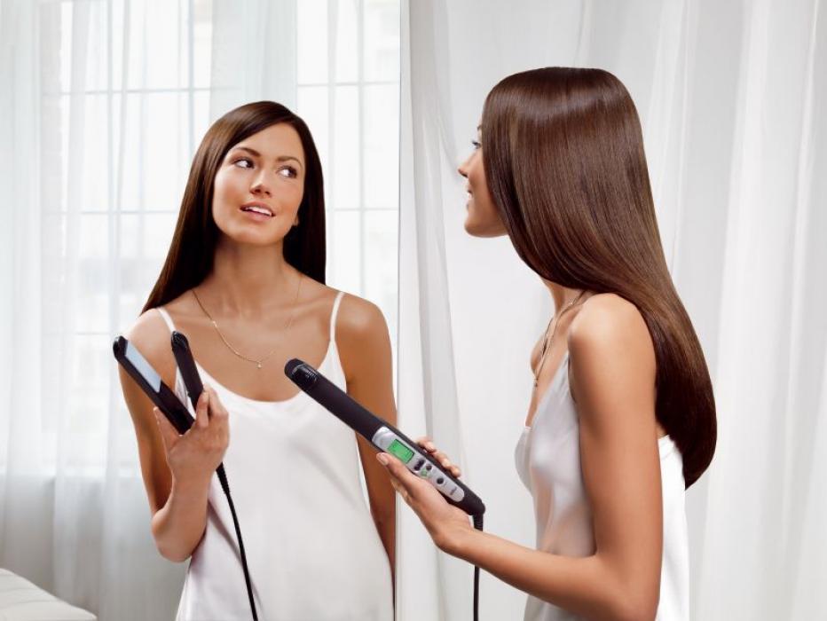 Картинки по запросу как ухаживать за длинными волосами