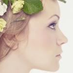 Приказано сохранить: борьба с выпадением волос