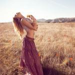 Уход за волосами дома, как альтернатива салонным процедурам
