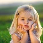Правила ухода за волосами детей и подростков