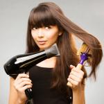 Как правильно выбрать уход за волосами