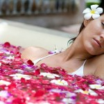 Предназначения и правила применения масляных масок для волос