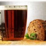 Хлеб и пиво