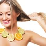 Рецепты укрепляющих масок для волос: как подарить своим локонам силу