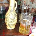Пиво для волос