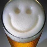 Неожиданное применение пива в составе косметических масок