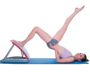 Доска для йоги