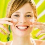 Уход за кожей лица: доступно, эффективно, безопасно!