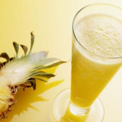 Ananasoviy-sok