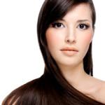 Глазирование волос — описание процедуры
