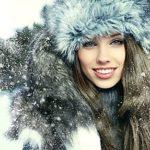 Почему волосы зимой быстро жирнеют ?