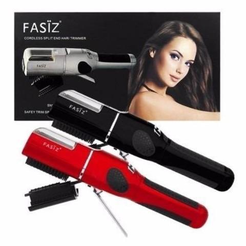 Fasiz