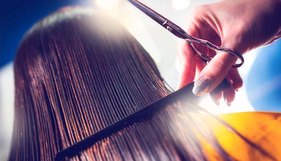 Нанопластика волос: плюсы и минусы, тонкости процедуры.