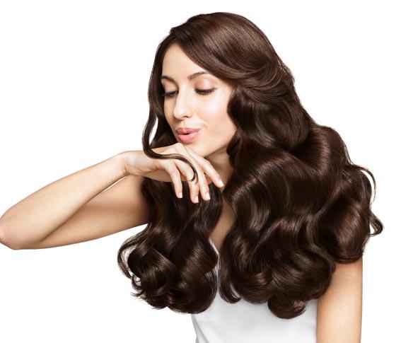 Молекулярное восстановление волос что это такое Что это